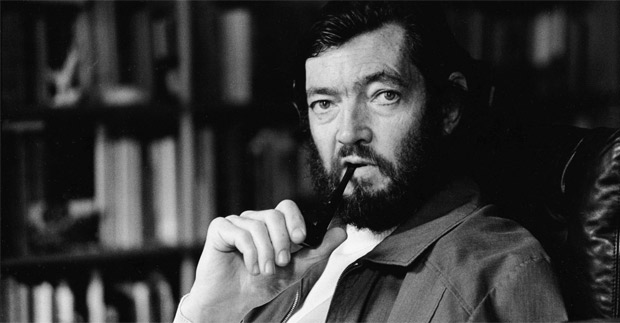 relatos-cortazar