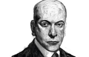 Juan Emar, el hombre rebelde de la literatura chilena