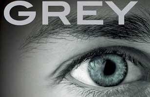 Nuevo libro de 50 sombras de Grey es destrozado por la crítica especializada