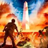La sombra de la serpiente: Fin a la trilogía egipcia de Rick Riordan