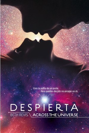 Despierta-Across the Universe