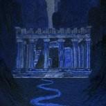 """""""La venganza del tiempo"""": Los dioses griegos reviven en nuestros días"""