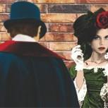 """""""Yo, el Destripador"""": Una novela que reescribe los misteriosos crímenes de Whitechapel"""