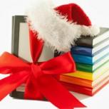 Navidad 2014: 10 libros de ciencia ficción, terror y fantasía para regalar