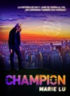 Champion - Legend 3