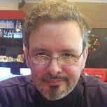 Entrevista a Pablo Santander: La fantasía en ojos de un ilustrador