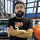 """Entrevista a Sergio Amira, autor de """"Mad Love 500"""""""