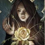 """""""Unprooted"""", la novela juvenil de fantasía con que Naomi Novik sorprendió a los lectores"""