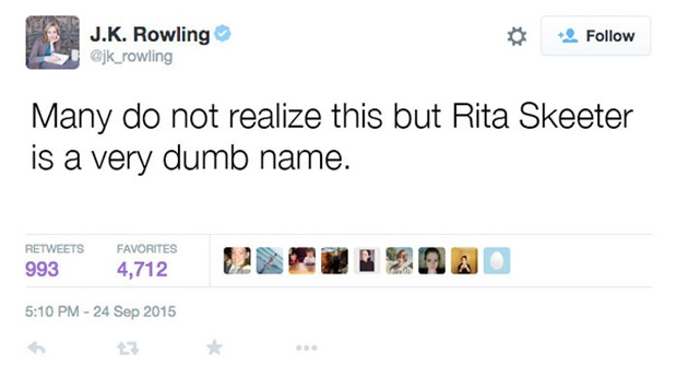 potter-rowling-1
