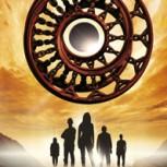 """""""Conquista"""": El comienzo de una saga de ciencia ficción diferente"""
