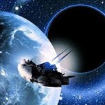 """""""Pórtico"""": Reeditan uno de los grandes clásicos de la ciencia ficción"""