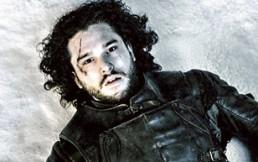 """¿Cómo afectará al libro de Martin el estreno de """"Game of Thrones""""? Hablan escritores"""