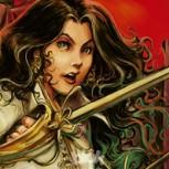 """La Venganza de la Reina"": Los piratas de Kalomaar vuelven a conquistar"