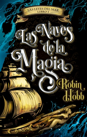 https://gcdn.emol.cl/literatura-fantastica/files/2016/02/Las-naves-de-la-magia.jpg