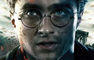 Fans de Harry Potter celebran: J.K. Rowling anunció nuevo libro