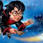 """""""Harry Potter Book Night"""": El imperdible evento de la Biblioteca de Santiago"""