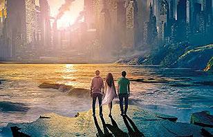 """""""Utopía"""": El esperado fin de la saga Multiverso"""