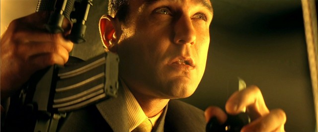 Swordfish_Vinnie_Jones_004