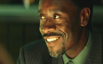 don-cheadle-swordfish-9