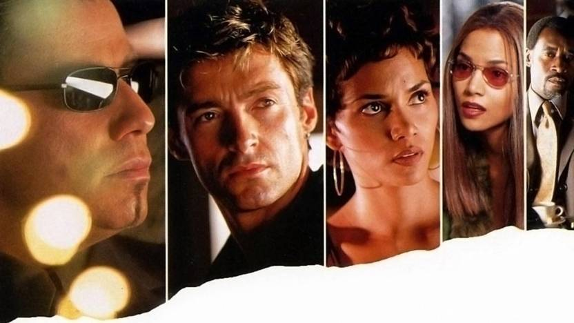 medium-wall-poster-movies-john-travolta-hugh-jackman-halle-berry-original-imaetdv7yz3heptq