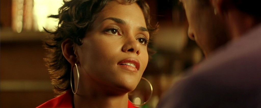 swordfish-4 Halle Berry