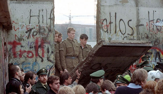muro-berlin.jpg
