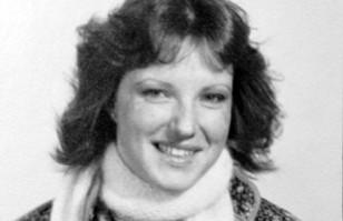 El brutal asesinato de <b>Alice Meyer</b>: los puzzles de un impactante crimen sin ... - alice-meyer-p-308x199