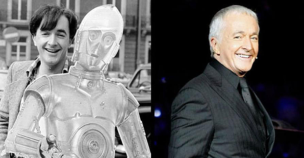 star-wars-elenco-6