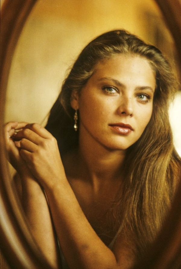 Ornella muti for Foto beautiful