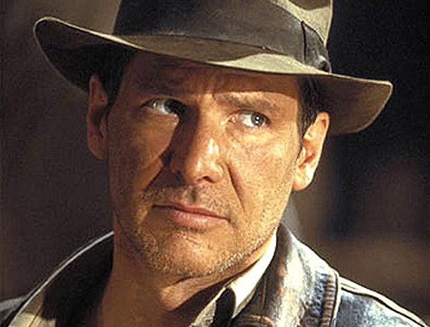 """... aventurero cambió definitivamente a Indiana Jones. Respecto a """"Indiana"""" 5d855cb5a4e"""
