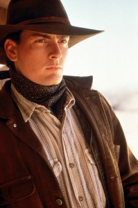 Young-Guns-charlie-sheen-