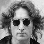 Asesinato de John Lennon: A 35 años del día en que la música nunca más fue la misma