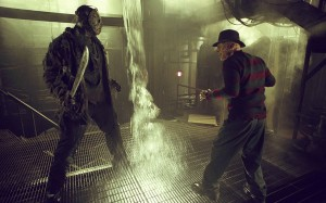 325664-freddy-vs-jason-the-real-winner-part-1-jpeg-148873