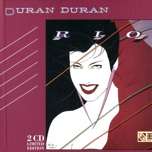 Duran_Duran-Rio_(Limited_Edition)-Frontal