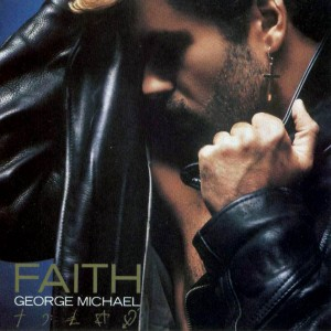 George_Michael-Faith-Frontal