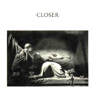 Joy_Division-Closer-Frontal