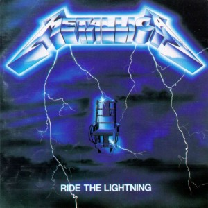 Metallica-Ride_The_Lightning-Frontal