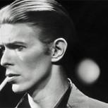 Las 10 canciones más populares de David Bowie en los años 80′