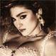 Las 20 portadas de discos más hermosas y emblemáticas de los años 80' (II)