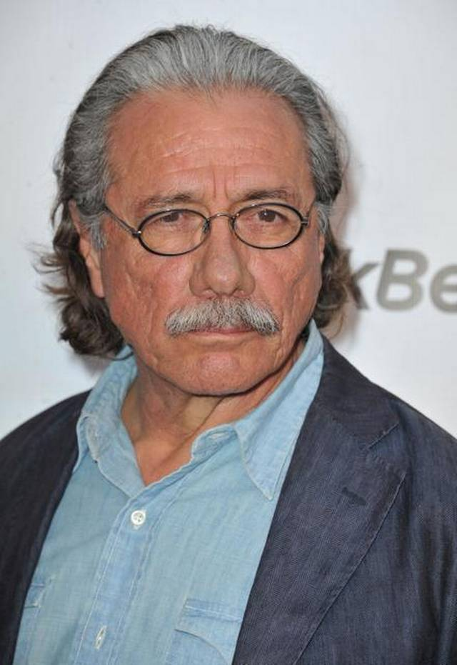 Image result for edward james olmos 2016