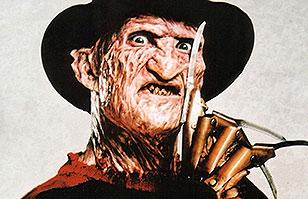 La historia de Freddy Krueger: Uno de los grandes íconos del cine de terror de los 80'