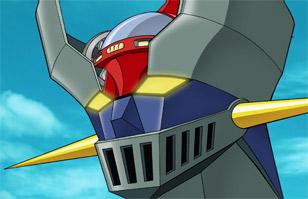 Mazinger Z La Historia Del Inolvidable Robot Que Cautivó A