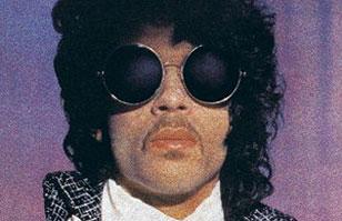 Prince: Los grandes dolores que marcaron su vida y su música
