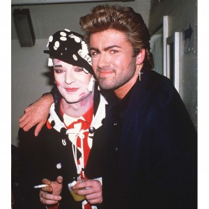 1980s-boy-george_george Michael