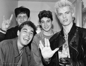 Beastie-Boys-and-Billy-Idol-630x483