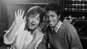 paul-mccartney-michael-jackson-say-say-say-remix-2015-750x422