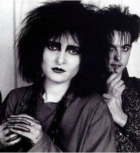 siouxsie-and-robert-smith