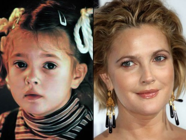 Drew-Barrymore-antes-despues-598x449