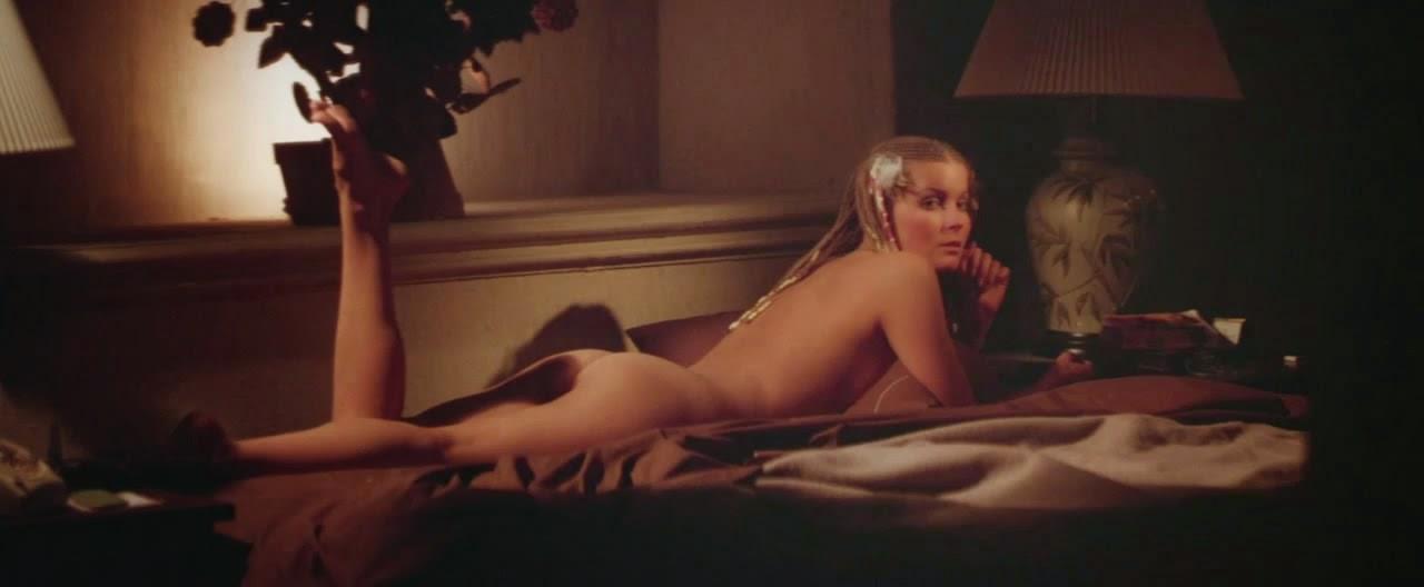 Fotos desnudas de julie andrews