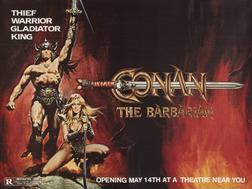 Poster conan-the-barbarian-poster-4